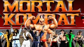 Image for Have You Played... Mortal Kombat?