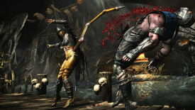 "Image for Mortal Kombat X Patch Promising ""Huge Improvements"""