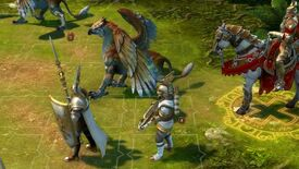 Image for Might & Magic Double-Whammy