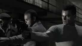 Image for It's No Blood Dragon, But: BLOPS 2 Adds Mobster Zombies