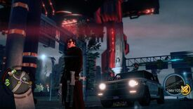 Image for Now Modding: Saints Row IV's First SDK Release