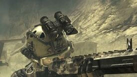 Image for Digi Retailers Drop Modern Warfare 2