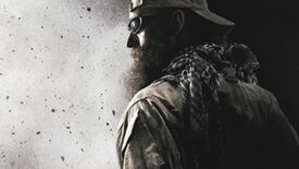 Image for Medal Of Honor: Beta, Criticism