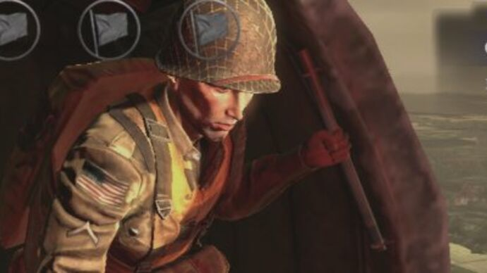 Image for Medal Of Honor: Airborne Demo
