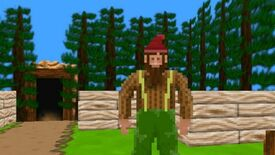 Image for Moirai Is Free, And You Should Play It Without Asking Questions