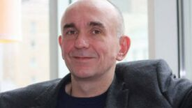 Image for Interview: Molyneux In The Moment, Pt 2
