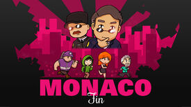 Image for Fin: Monaco Adds Fourth And Final Campaign