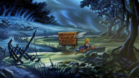 Image for Have You Played...Monkey Island 2: LeChuck's Revenge?