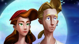 Image for RPS At E3: Returns To Monkey Island