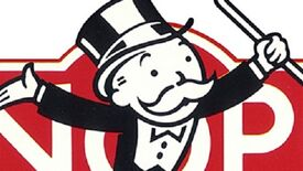 Image for Have You Played... Monopoly?