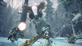 Image for Monster Hunter World Iceborne monster list guide - how to defeat every boss