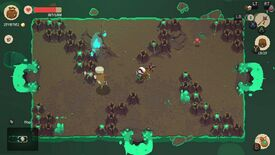 Image for Moonlighter announces Between Dimensions DLC and sale