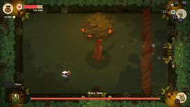 Image for Moonlighter adds new Friends And Foes to meet underground