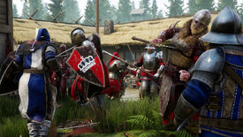 Image for Mordhau guide - top Mordhau tips on how to win fights and improve quickly
