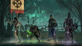 Image for Mordheim: City Of The Damned Explained In New Trailer