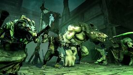 Image for Impressions: Mordheim Early Access