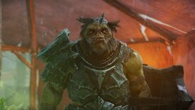 Image for Steam Charts: Orcs, Orks and Uruks