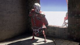 Image for Morphies Law: An FPS Where You Shoot To Grow In Size