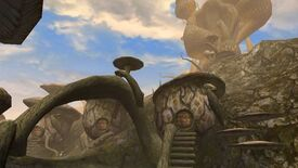 Image for Morrowind goes free today to celebrate The Elder Scrolls turning 25