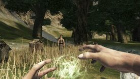 Image for Mortal Online Now Living A Life