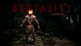 Image for Mortal Kombat 11 brutalities - all brutality codes discovered so far