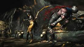 Image for Have You Played... Mortal Kombat X?