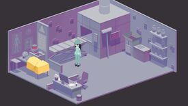 Image for A Mortician's Tale shows how businesses exploit our fear of death