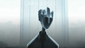 Image for Among The Sleep Devs Announce Adult Game, Mosaic