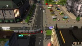 Image for Also, Cities In Motion Is Demonstrated