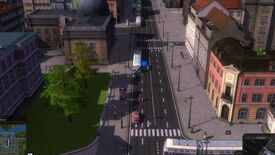 Image for Cities In Motion Is Out, Detailed Trailer