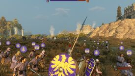 Image for Mount And Blade 2 Bannerlord siege guide: how to attack towns and castles