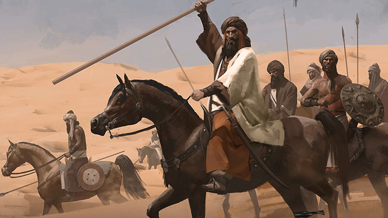 Mount And Blade 2 Bannerlord console commands: all working cheats - Download Mount And Blade 2 Bannerlord console commands: all working cheats for FREE - Free Cheats for Games