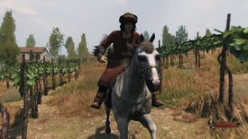 Image for Mount & Blade 2: Bannerlord players have made Harry Potter, Gandalf and lots of glitchy gifs