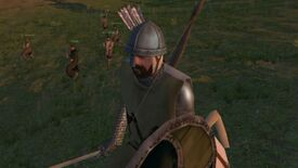 Image for Mount & Blade: The Last Furlong