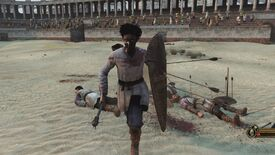 Image for Mount & Blade 2 is promising, but its performance issues are too serious to review it yet