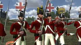 Image for My! My!: Waterloo In Mount & Blade