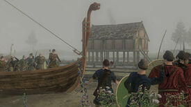 Image for Magnus & Blade: Warband Viking DLC Announced