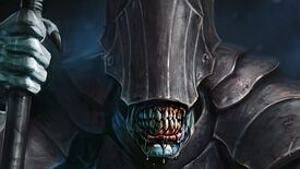 Image for MOBA Of Sauron: The Guardians of Middle-earth
