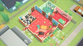 Image for Throw some furniture and help your customers fly the nest when Moving Out releases in April