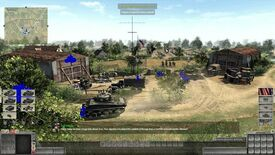 Image for Wot I Think: Men Of War: Assault Squad 2