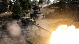 Image for WW2 2: Men of War Assault Squad 2 Early Access