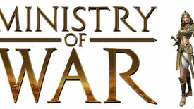Image for Ministry Of War Beta Key Compo