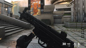 Image for Treyarch nerfs Call Of Duty: Black Ops Cold War's MP5 less than a week after launch