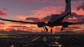 Image for Microsoft Flight Simulator 2020 airports: every hand-crafted airport in the game