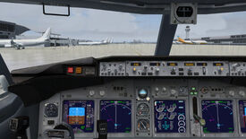 Image for Train Sim Devs Getting Into Planes With Microsoft Tech