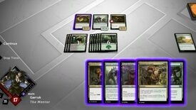Image for Have You Played... Magic: The Gathering Planeswalkers?