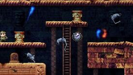 Image for Have You Played... La Mulana?