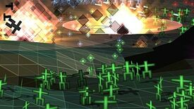 Image for Have You Played... Darwinia