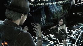 Image for Mother Fearest: Murdered: Soul Suspect Trailer