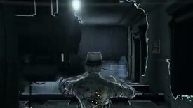 Image for Death Of A Salem: Murdered - Soul Suspect